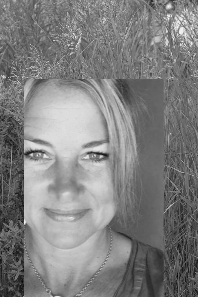 Cecilia Åkerman